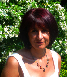 About me - fiona-foster-counsellor-hypnotherapist-lancashire-manchester-nw